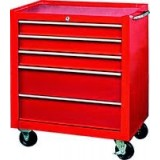 Trolly 5 Drawers
