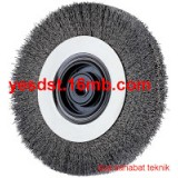 Wheel Brush