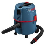 Bosch GAS 20L SFC Vacuum Cleaner Wet & Dry