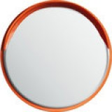 Traffic Safety Mirrors