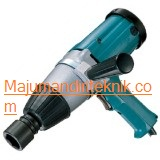 Makita 6906 Mesin Impact Wrench 3/4""
