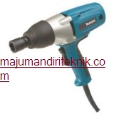 Makita TW0350 Mesin Impact Wrench 1/2""