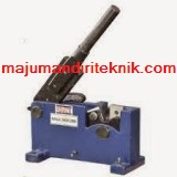 Bar Cutter Cable
