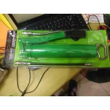 HAND GREASE GUN 500cc