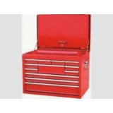 Tool Cabinet 12 Drawers
